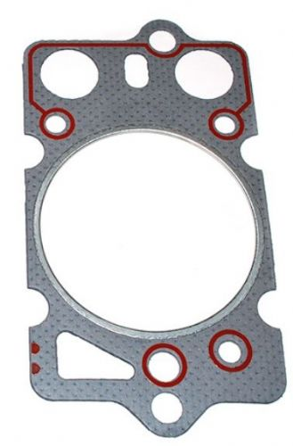 Range Rover Classic VM Head Gasket '1 Notch' - EACH